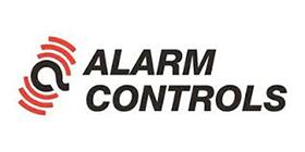 http://www.orionaccess.com/wp-content/uploads/2018/11/alarm-controls.jpg